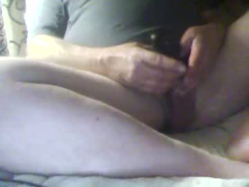 [02-05-21] sirlicksaclit54 video with dildo from Chaturbate