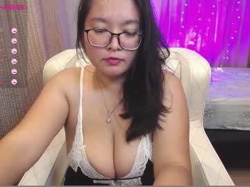 [08-02-21] sweetlikechocolate show with cum from Chaturbate