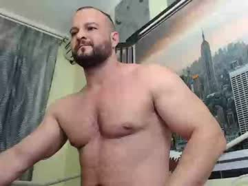 [21-07-19] xtremearms record webcam video from Chaturbate.com