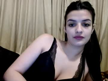 [23-01-20] alyce69 private sex show from Chaturbate