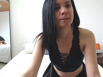 [20-07-19] ann_taylor record blowjob video from Chaturbate