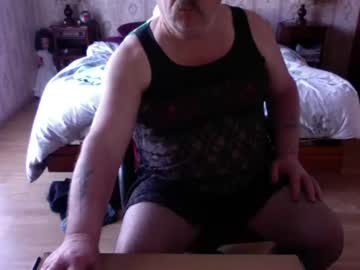 [23-02-21] bacanale7235 record cam video from Chaturbate.com