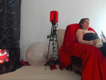 [27-02-20] bighotbeauty show with cum from Chaturbate.com