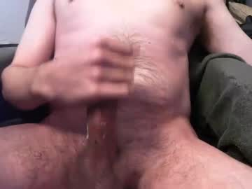 [26-05-21] pseudofool video with toys from Chaturbate
