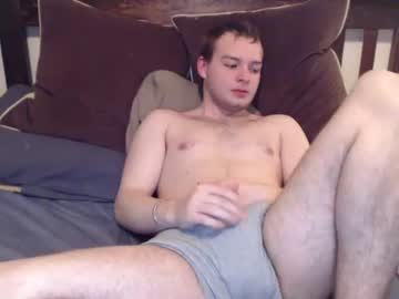 [04-04-19] 0jace0 blowjob show from Chaturbate