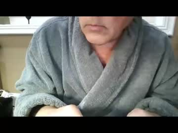 [23-08-19] boccehusband public webcam video from Chaturbate