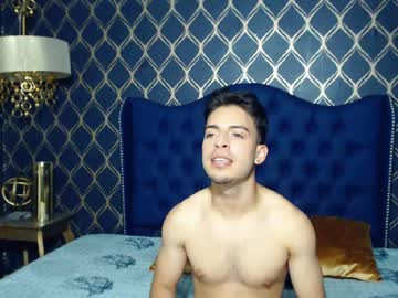 [25-09-20] eliad_byrne record blowjob video