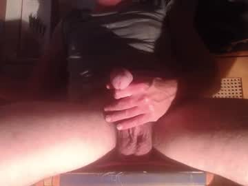 [12-04-20] manuelroma25 record video with dildo from Chaturbate
