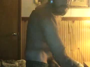 [24-09-20] tommy10041986 show with cum from Chaturbate