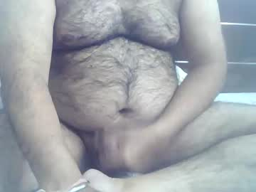 [16-11-19] anuj1978813 video from Chaturbate