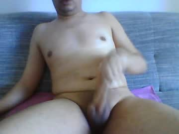 [26-05-20] hornybigcock84 record public show from Chaturbate.com