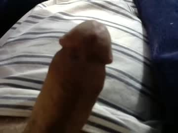 [02-07-21] ruggy35 record public webcam video from Chaturbate