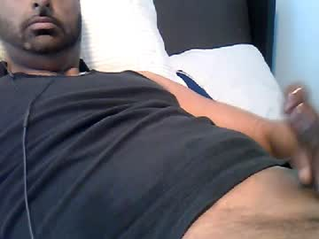 [22-01-20] brownsugacane34 chaturbate video with toys