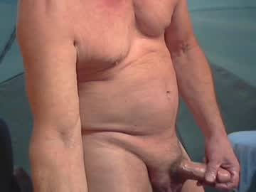 [07-01-20] riverguy89 chaturbate video with dildo