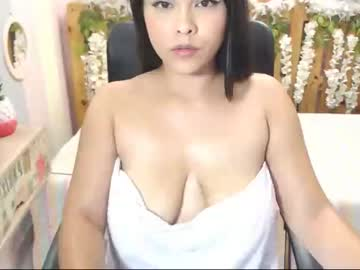 [03-05-19] valeluna chaturbate private sex video