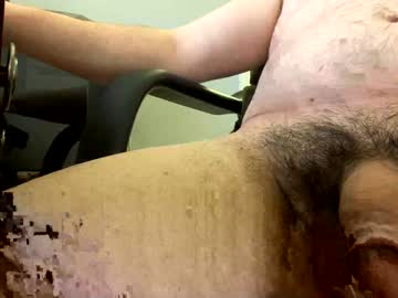 vtawesomeguy802 chaturbate