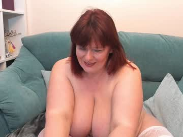 [28-01-21] honeybbw69 record public webcam from Chaturbate