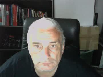 [15-06-19] macelos1967 record private show video from Chaturbate.com