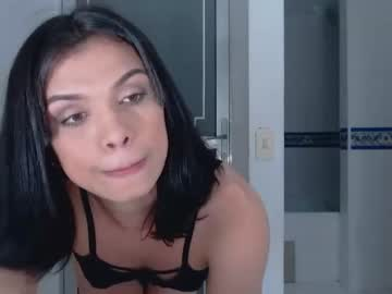 18-02-19 | malejahot_ts1 record video with dildo