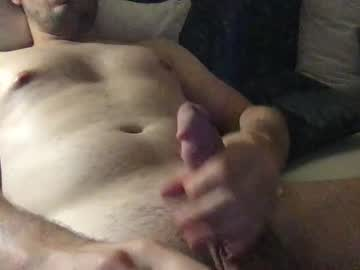 [28-05-19] dirtyjackrabbit record private sex video from Chaturbate.com