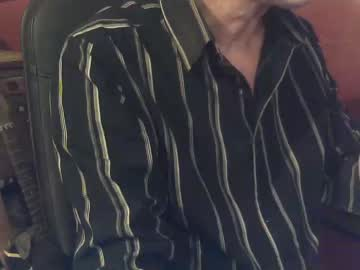 [25-07-21] footyfanuk private from Chaturbate.com