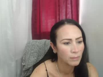 [13-04-21] hytan1 record public show video from Chaturbate