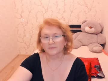 [28-05-20] leiamillersonn record cam show from Chaturbate