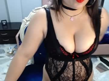 [26-09-20] liz_haston blowjob show from Chaturbate