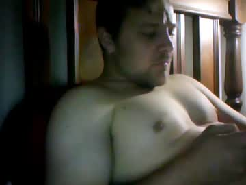 [11-05-20] crusein94 private show video from Chaturbate
