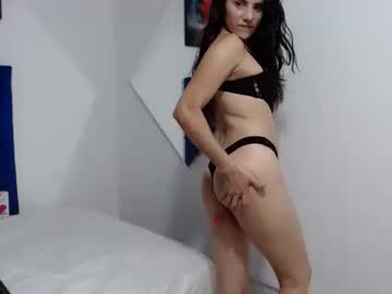 [29-05-20] jaazmiiin record private XXX show from Chaturbate.com