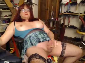 [21-01-21] jackinjoni record video with dildo from Chaturbate.com