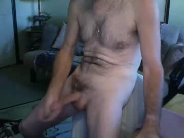 [04-10-19] mtnman338 record cam show from Chaturbate