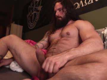 [07-07-21] phil_chambers private from Chaturbate