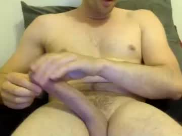 [08-07-19] thehorseydude private XXX show from Chaturbate.com