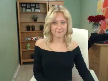 [19-09-19] pollinadoll chaturbate toying