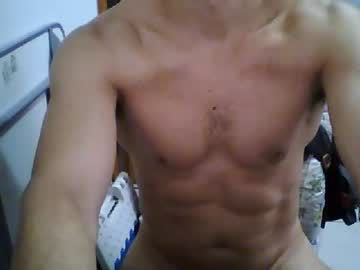 [30-12-19] loveseeomg chaturbate video with toys