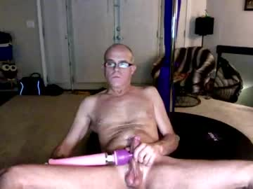 [06-09-21] tim4tech public show from Chaturbate