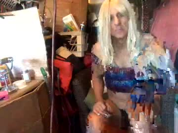 [27-10-19] microskirt469 video with toys