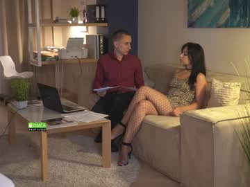 [24-07-21] office_online record webcam video from Chaturbate.com