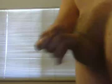 [05-07-20] olbeater2 chaturbate premium show video