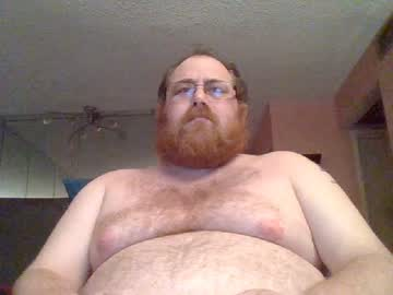 [21-09-20] rainman3169 video with dildo from Chaturbate.com