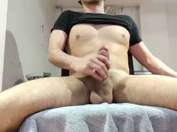 [29-07-21] gios2255 record private show from Chaturbate
