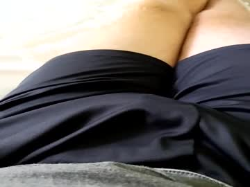 [23-07-21] kscheetah private sex show from Chaturbate