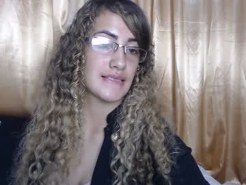 [29-01-20] little_valery18 chaturbate webcam