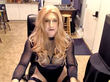 [05-12-20] lildevil7 record video from Chaturbate.com