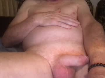 [16-01-21] lookingass2 record private sex show from Chaturbate