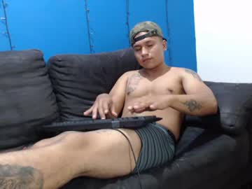 [15-09-19] mike_20_ video from Chaturbate.com