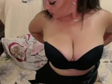 [21-07-19] taboo_julia record premium show from Chaturbate.com