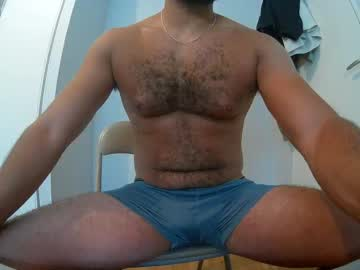 [29-05-20] tipaille566 cam show from Chaturbate