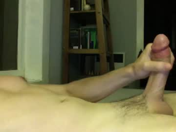 [27-08-19] enteringyou5 private sex show from Chaturbate